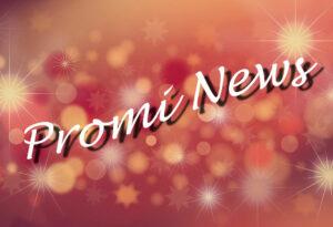 Promi News