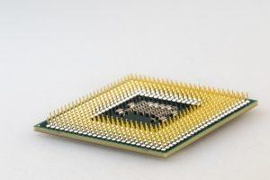 CPU / Prozessor
