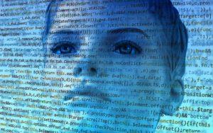 künstliche Intelligenz - Bild: Pixabay